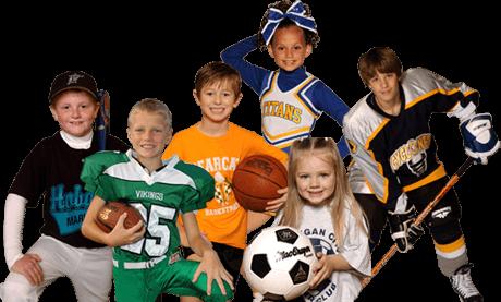 RestorU Sponsors Youth Teams in Wisconsin