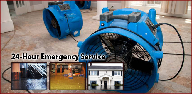 Water, Sewage, Flood, Mold Remediation & Removal, Basement Flooding damage cleanup remediation restoration rebuilding, water extraction, drying, dehumidifying, deordorize, disinfect